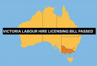Facing the New Labour Hire Scheme Head On [Part 1]
